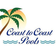 Photo de COAST TO COAST POOLS