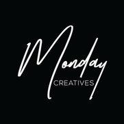 Foto de Monday Creatives
