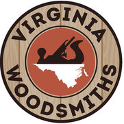 Virginia Woodsmiths's photo