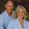 Blue Valley Remodeling, Inc.'s profile photo