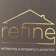 Refine Property's profile photo
