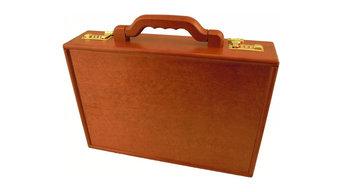 Produkt : Holzkoffer