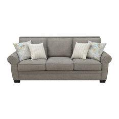 Emerald Home Brookmonte Sofa