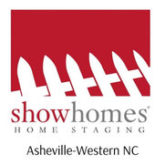 Showhomes Western NCさんの写真