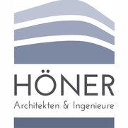 Foto von Höner&Partner Architekten&Ingenieure mbB