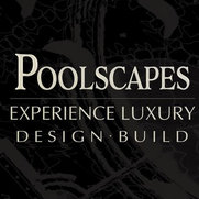 Poolscapes, LLC's photo