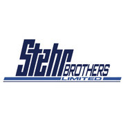 Stehr Brothers's photo