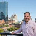 Christopher Barry     Architect's profile photo