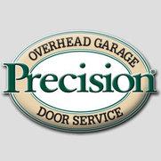 Precision Overhead Door Service of Cleveland's photo