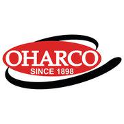 Oharco Inc's photo