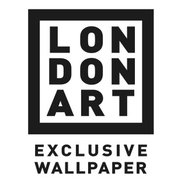 Foto di LondonArt wallpaper