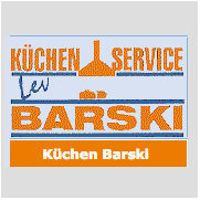 Foto von Küchen-Service Lev Barski