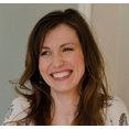 IOANNA LENNOX INTERIORS's profile photo