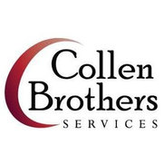 Collen Brothers Services's photo