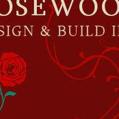 Rosewood Design & Build, Inc.'s photo