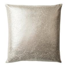 """Jaxon Crush Pillow, 20""""x20"""""""