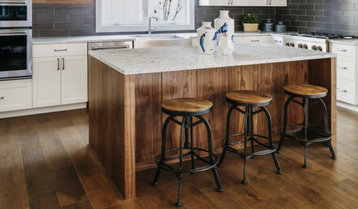 Bar Stools Under $199 With Free Shipping