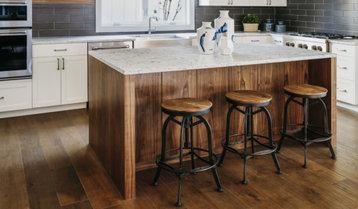 Highest-Rated Adjustable Bar Stools