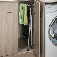 M/Mar Laundry