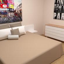 Bedrooms Ideas Designs
