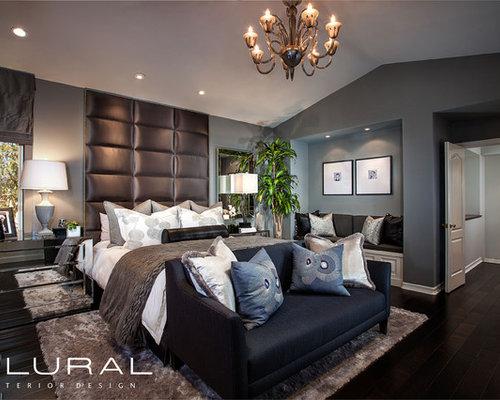 sexy master bedroom decorating ideas - Sexy Master Bedroom Decorating Ideas