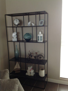 Need Help With My Living Room Dining Room Reading Nook
