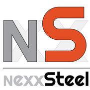Foto de NexxSteel Building Products