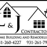 L & J Contractors, LLC's photo