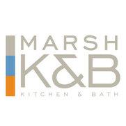 Marsh Kitchen & Bath's photo
