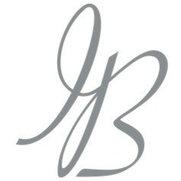 Isabel Ballardie Interiors Limited's photo