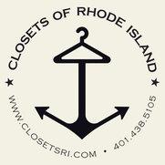 Foto de Closets of Rhode Island