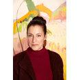Jacqueline Becker Fine Arts Consulting Services's profile photo