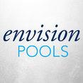 Envision Pools, LLC's profile photo