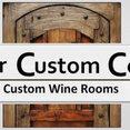 Your Custom Cellar's profile photo