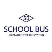 SCHOOL BUS|スクールバス空間設計さんの写真