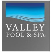 Valley Pool and Spa's photo