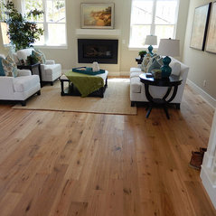 Mission Viejo Ca Hardwood Floors