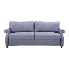 Sofas Amp Couches Up To 70 Off Free Shipping On Select