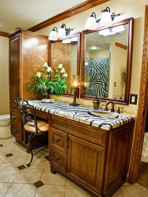 Best African Bathroom Design Ideas & Remodel Pictures | Houzz