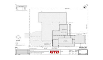 House Plans/Elevations