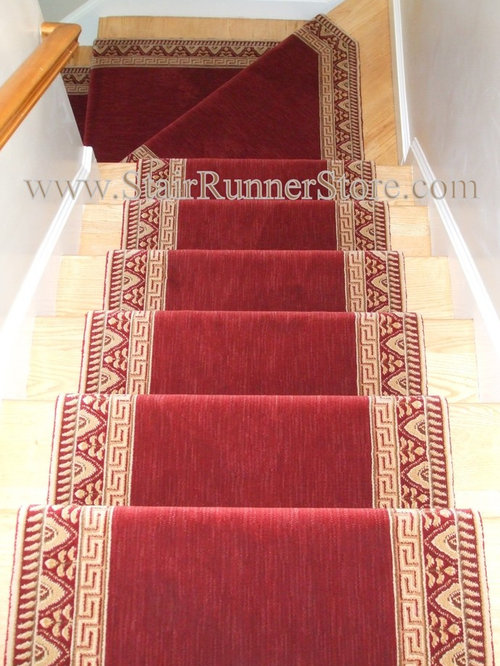 100 hall and stair carpets winning runners and wild rugs wi