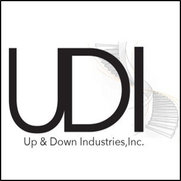 UDI, INC.'s photo
