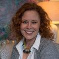 Angela Todd Studios | Portland, OR's profile photo