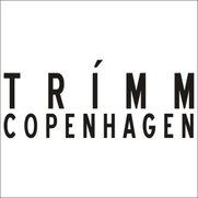 Trimm Copenhagens billeder