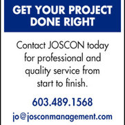 JOSCON Management's photo