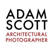 Adam Scott Images's photo