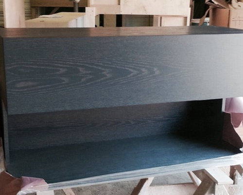 Custom Night Side Table - Products