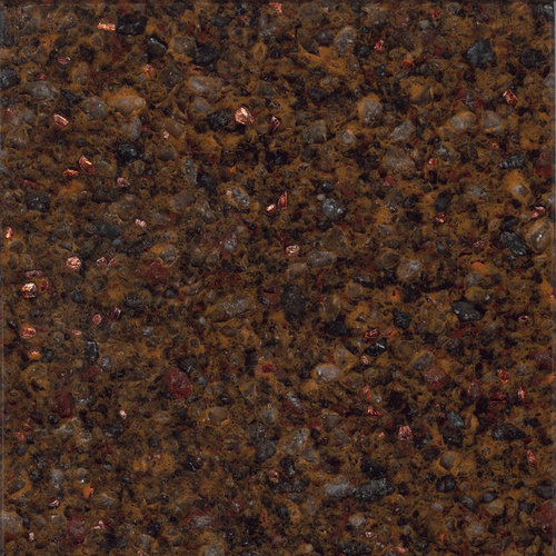 Copper Patina LG Viatera Quartz Colors   Kitchen Countertops