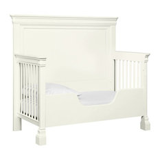 Teaberry Lane Built To Grow Toddler Bed Kit, Stardust