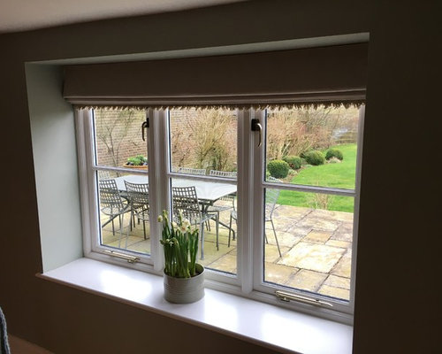 Dining Room Blinds - Products